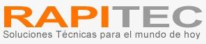 Rapitec Logo