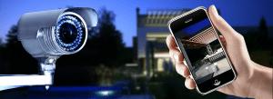 Instalacion y Venta de Camaras IP - Monitoreo por Internet
